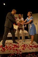Dokonalá svatba (archiv)