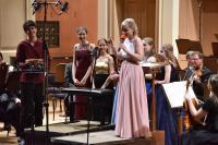 Concertino Praga